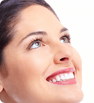 Tooth whitening in Chennai best dentist