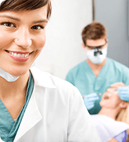 Best Dentist in Chennai ,West Mambalam and Ashoknagar